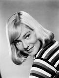 May Britt  1958