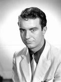 Picnic  Cliff Robertson  1955