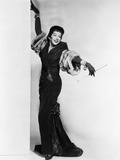 Auntie Mame  Rosalind Russell  1958