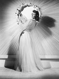 Mary Martin  1940