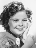 Shirley Temple  1935