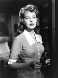 Ambush  Arlene Dahl  1950