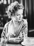 Night Angel  Nancy Carroll  1931