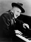 Jimmy Durante  1950s
