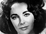 Suddenly Last Summer  Elizabeth Taylor  1959