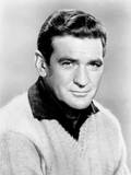 Sunday in New York  Rod Taylor  1963