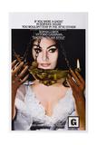 Ghosts  Italian Style  Sophia Loren  1967