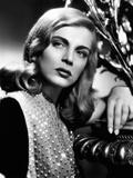 Lizabeth Scott  1946