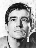 Barabbas  Vittorio Gassman  1962