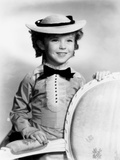 The Little Colonel  Shirley Temple  1935