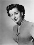 Air Cadet  Gail Russell  1951