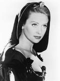 Lucrece Borgia  (Aka Lucretia Borgia)  Martine Carol  1953