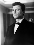 Darling  Laurence Harvey  1965