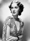Fay Wray  Ca Early 1930s