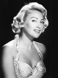 Martine Carol  1950s