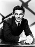 John Garfield  1946