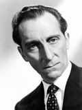 Cone of Silence  (Aka Trouble in the Sky)  Peter Cushing  1960