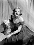 Arlene Dahl  1950