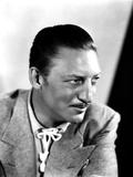 Warren William  Ca Mid-1930s