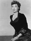 The Showdown  Marie Windsor  1950