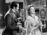 Pride and Prejudice  Laurence Olivier  Greer Garson  1940