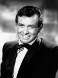 Richard Diamond  Private Detective  David Janssen  1957-60 (1959 Photo)