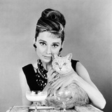 Audrey Hepburn Wall Art audrey hepburn, wall art and home décor at art