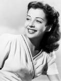 Gail Russell  1946