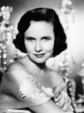 Something to Live For  Teresa Wright  1952