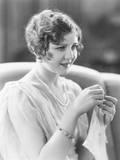The Water Hole  Nancy Carroll  1928