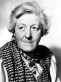 Blithe Spirit  Margaret Rutherford  1945