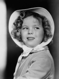 Shirley Temple  Ca 1935