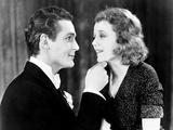 Merely Mary Ann  from Left  Charles Farrell  Janet Gaynor  1931