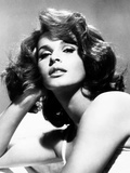 Cast a Giant Shadow  Senta Berger  1966