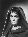 Spartacus  Jean Simmons  1960