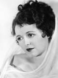 Janet Gaynor  Ca Late 1920s