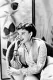 A Star Is Born  Judy Garland  1954