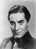 In Old Chicago  Tyrone Power  1937
