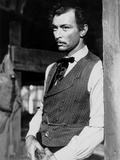 The Lonely Man  Lee Van Cleef  1957