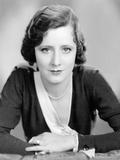 Bachelor Apartment  Irene Dunne  1931