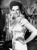Son of Paleface  Jane Russell  1952