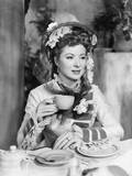 That Forsyte Woman  Greer Garson  1949