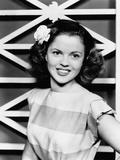 Shirley Temple  Ca 1947