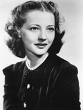 Sylvia Sidney  1947