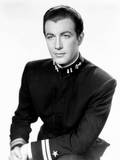 This Is My Affair  Robert Taylor  1937