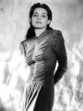 Brenda Marshall  1940