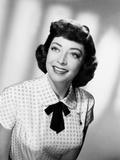 The Girl in Black Stockings  Marie Windsor  1957