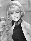 Hammerhead  Judy Geeson  1968