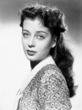 Angel and the Badman  Gail Russell  1947