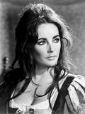 The Taming of the Shrew  Elizabeth Taylor  1967